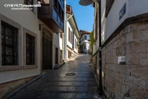 kaleici-street