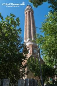 Yivli-minaret-in-kaleiçi