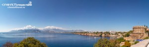panorama-kaleici-hydyrlyk