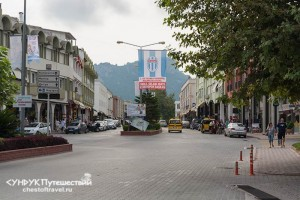 streets-of-kemer