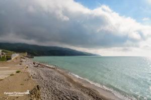 Кудыкины-горы-Крым
