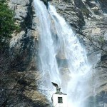 vodopad_uchan-su_3
