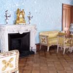 voroncovskij_dvorec_6