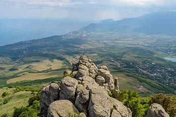 dolina-prividenij-i-gora-demerdzhi