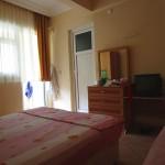 Zara Hotel 3*