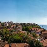 panorama-of-the-resort