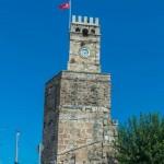 clock_tower_antalya_saat_kulesi