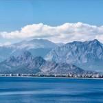 panorama-sea-rocks-kaleici