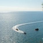Дикий-пляж-Бельдиби