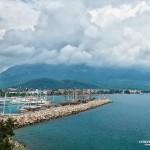 view-harbor