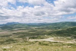 gora-klementeva