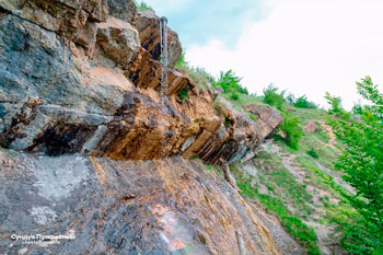 arpatskie-vodopadyi